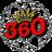 CS360updates