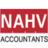 NAHV Accountants