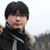 Yoshihiro Shindo (@beinteractive)