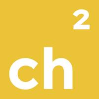 ch2design