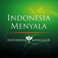 Indonesia Menyala   Social Profile