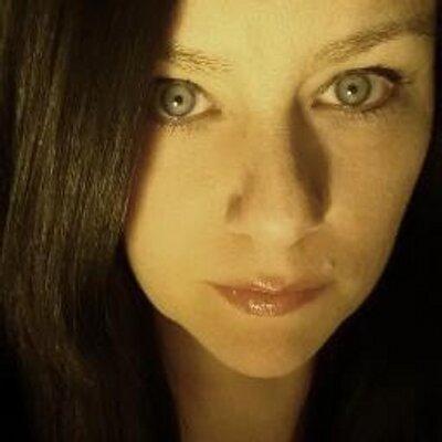 Erin Sullivan   Social Profile