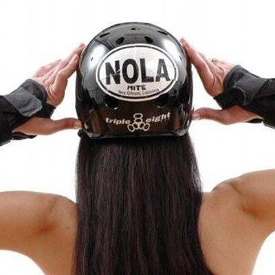 NOLA_Mite | Social Profile