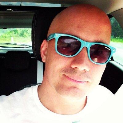 Maarten Peters | Social Profile