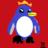 The profile image of mocharn_bot