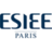 The profile image of ESIEEPARIS