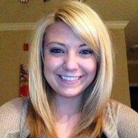 Abbye Lakin | Social Profile