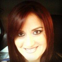 MarianellaColmenares | Social Profile