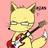 hamsuke_asian