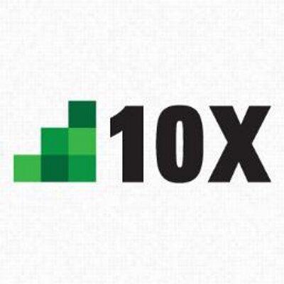 10xelerator | Social Profile