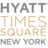 HyattTimeSquare