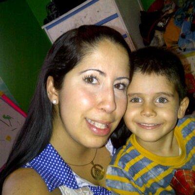 Jessika D Costantini | Social Profile