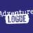 @Adventurelogue