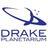 DrakeScience profile