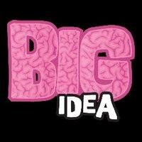 Big Idea   Social Profile