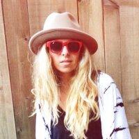 Laura Wiertzema | Social Profile