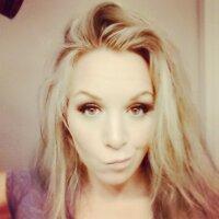 Brookes Gray | Social Profile