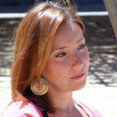 macarena hidalgo | Social Profile