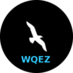 WQEZ Digital Radio's Twitter Profile Picture