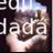 edudada