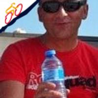 dijk_marcel