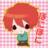 Otoya_honi
