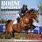 @HorseSportIntl