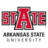 ArkansasState