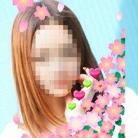 ☆゚*JPNhimetaro*。☆ | Social Profile