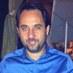 Gokhan Girgin's Twitter Profile Picture