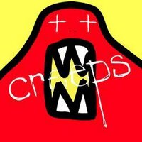 CREEPS | Social Profile