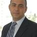 Ali Murat Vural's Twitter Profile Picture