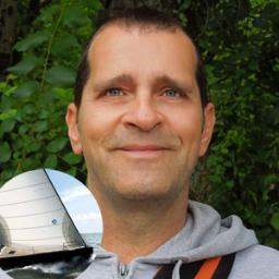 Daniel Mihai Popescu Social Profile