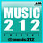 @music212