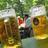 @shop_beer