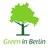@Green_in_Berlin