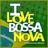 bossanova_info
