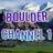 Boulder TV One News
