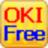 oki_free_market