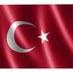 S.Serkan Güllüoğlu's Twitter Profile Picture