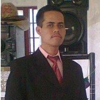 Carlos Gerardo Dimas | Social Profile