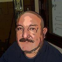 Gustavo Barbaro | Social Profile