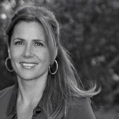 katrin schumann | Social Profile