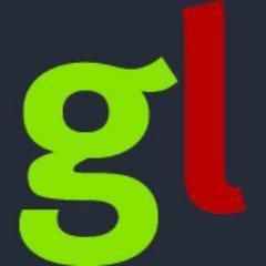 greenleftweekly Social Profile