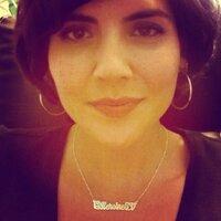 Lucia Giusti | Social Profile