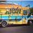 Aloha Plate Truck