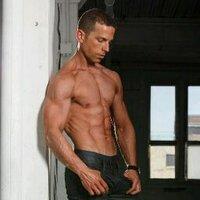 @Andrew_Buk