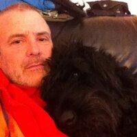 Colin O'Toole | Social Profile