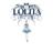 @ZOMBIE_LOLITA_
