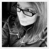 inty | Social Profile
